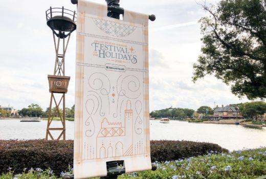 Top Disney World Mistakes to Avoid