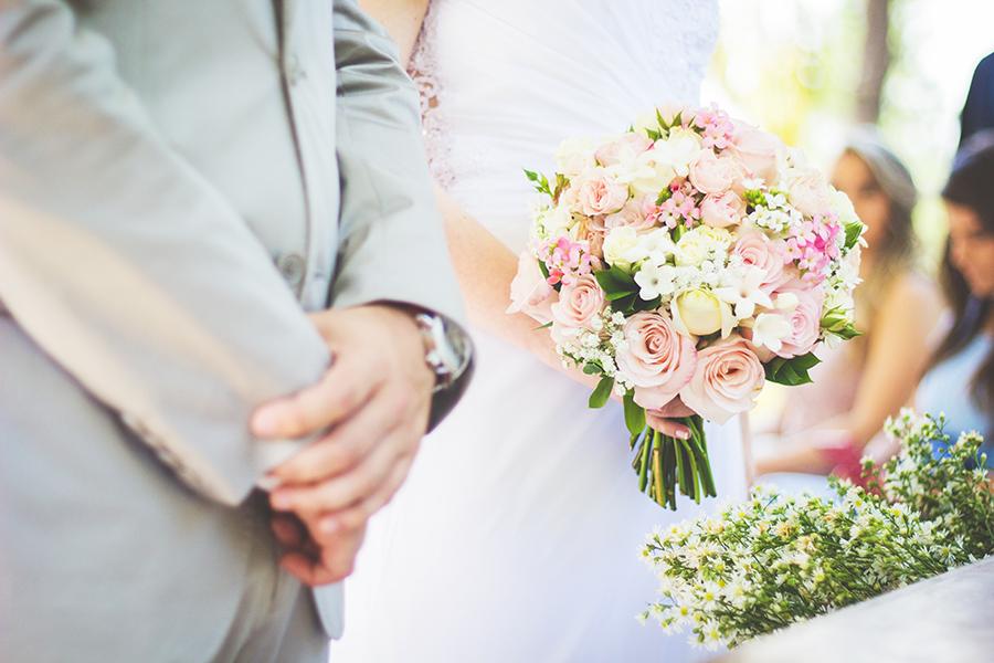 Disney Wedding Cost.Wdw Expert Disney World Travel Tips Disney World Wedding Cost