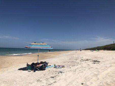 Cocoa Beach Florida Day Trip Guide